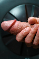 Extra Big Dicks Picture 3