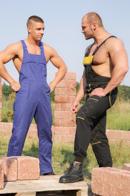 Male Reality. Gay Pics 4