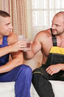Male Reality. Gay Pics 5