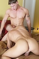 Cock Virgins Picture 5