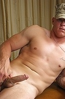 Cock Virgins Picture 13