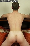 Cock Virgins Picture 15
