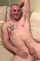 Cock Virgins Picture 11
