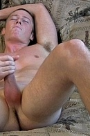Cock Virgins Picture 2