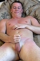 Cock Virgins Picture 3