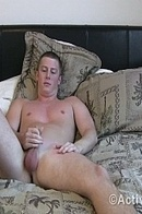 Cock Virgins Picture 7