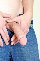 Cock Virgins Picture 4
