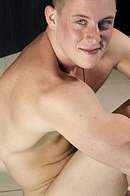 Cock Virgins Picture 12