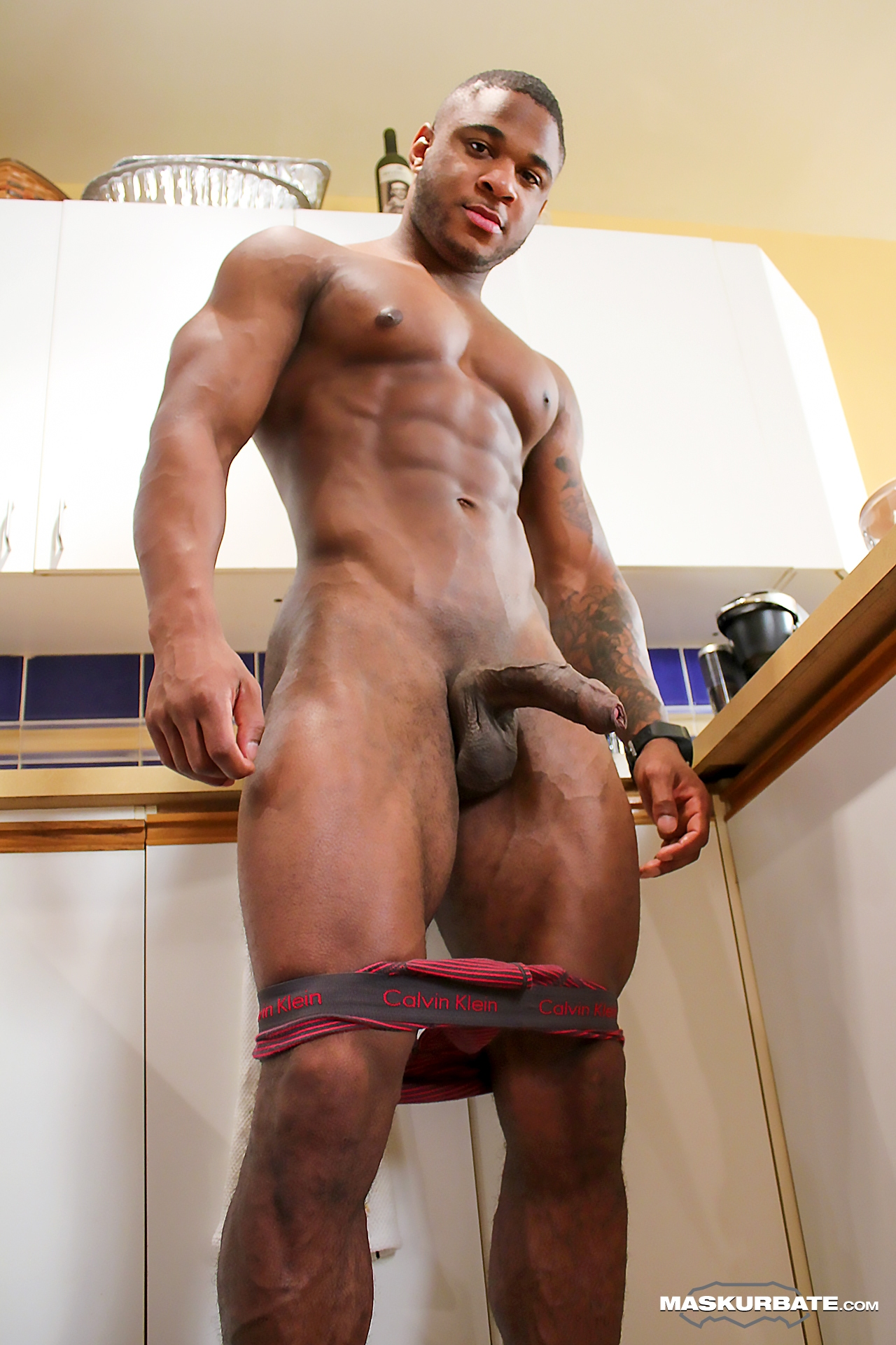 Big Dick Nude Black Men Xxx Info!