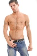 Icon Male Picture 9