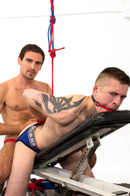 Bound Jocks Picture 6