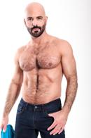 Icon Male Picture 2