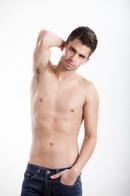 Icon Male Picture 12