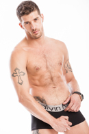 Icon Male Picture 3