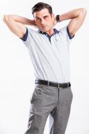 Icon Male Picture 6