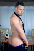 Next Door Buddies Pic 02