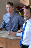 Next Door Buddies Pic 13