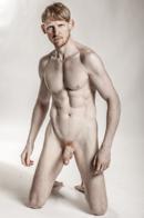 Icon Male Picture 4