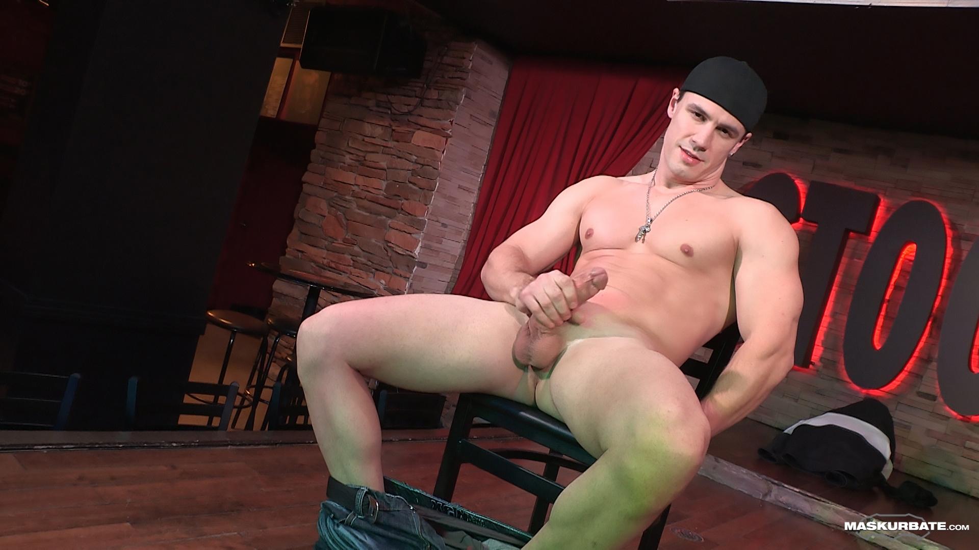 striptiz-gey-seks
