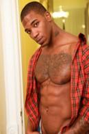 Next Door Ebony Picture 4
