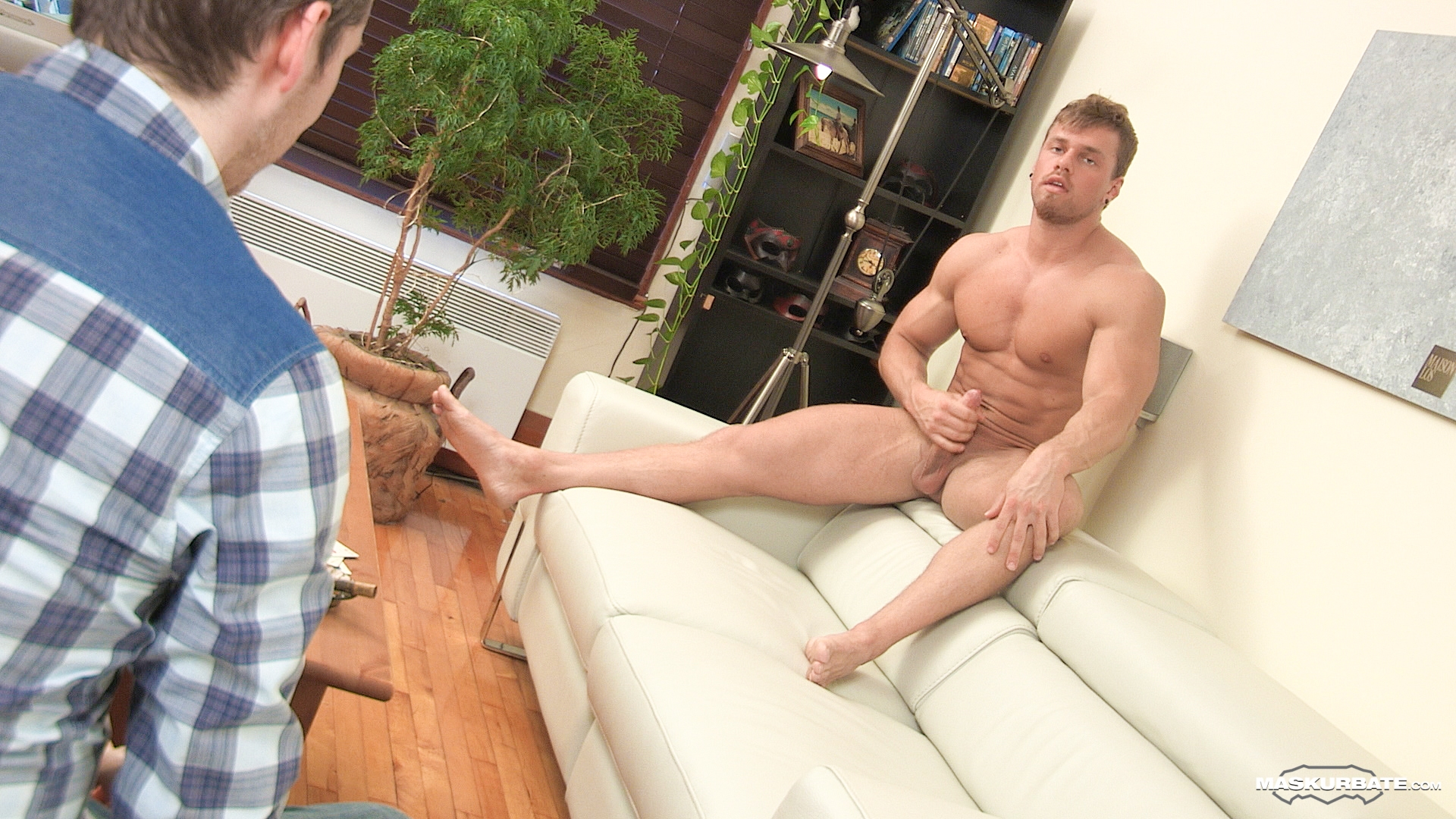 gay studs clips