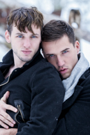 Icon Male Picture 8