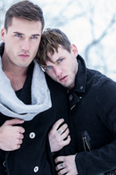 Icon Male Picture 12