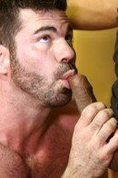 High Performance Men. Gay Pics 2