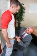 Extra Big Dicks. Gay Pics 3