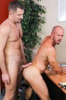 Extra Big Dicks. Gay Pics 10