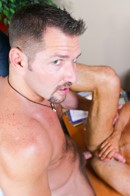 Extra Big Dicks. Gay Pics 14