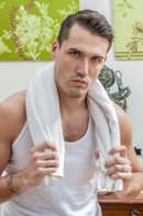 Icon Male Picture 1