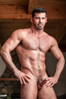 Icon Male. Gay Pics 14