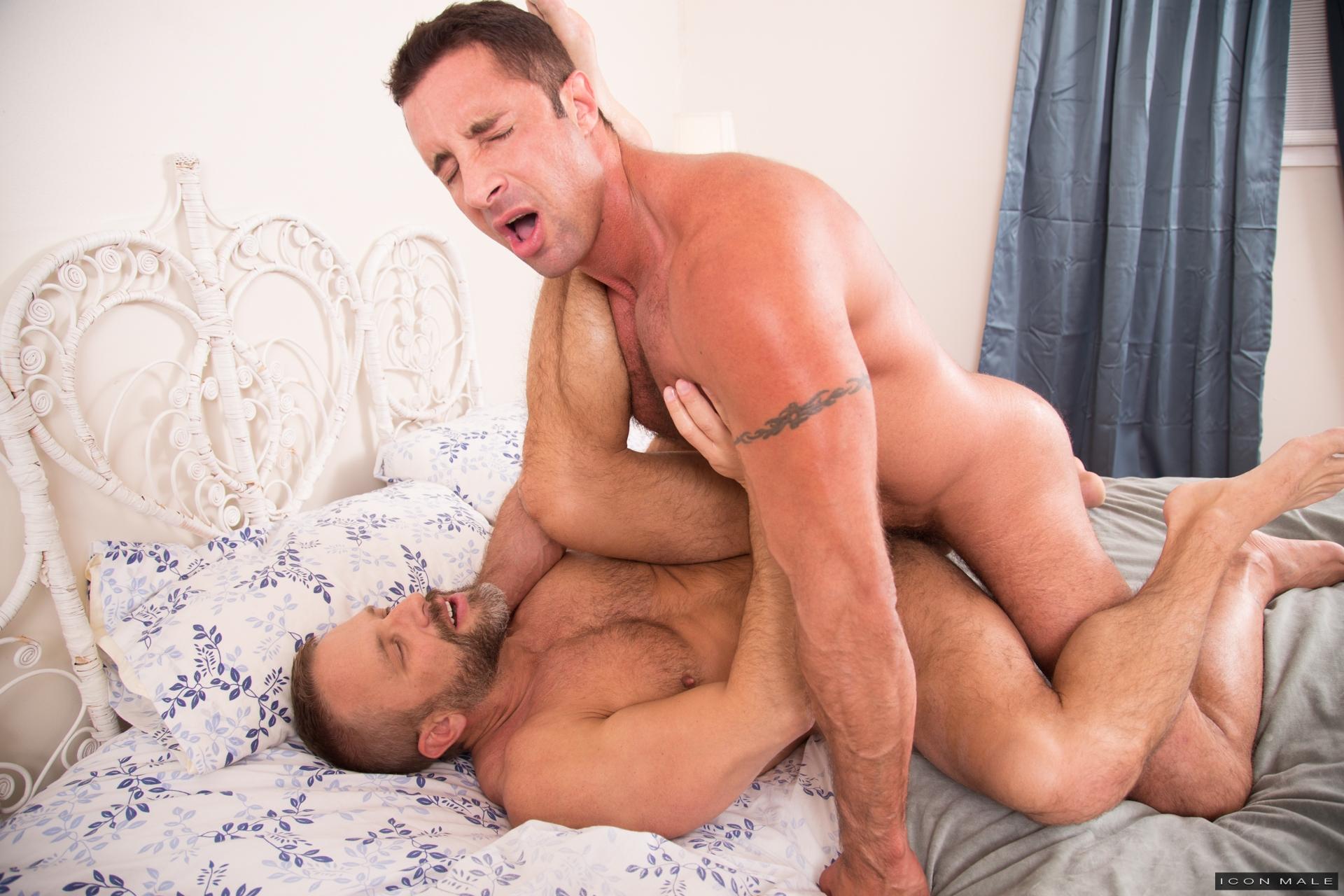 папаша гей порно смотреть