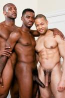 Next Door Ebony Picture 7