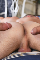Extra Big Dicks Picture 6