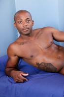Next Door Ebony Picture 3