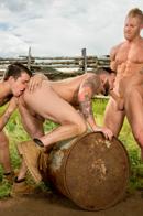 Raging Stallion Picture 11