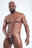 Icon Male Picture 5