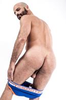 Icon Male Picture 8