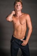 Icon Male Picture 6
