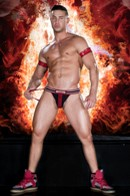 Hot House Picture 1