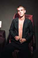 Icon Male Picture 5