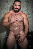 Icon Male Picture 15