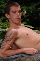 Next Door Twink Picture 8