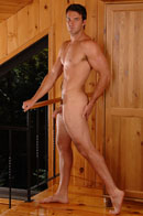 Trystan Bull Picture 11