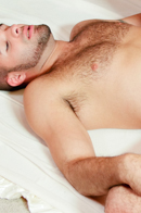 Icon Male. Gay Pics 8