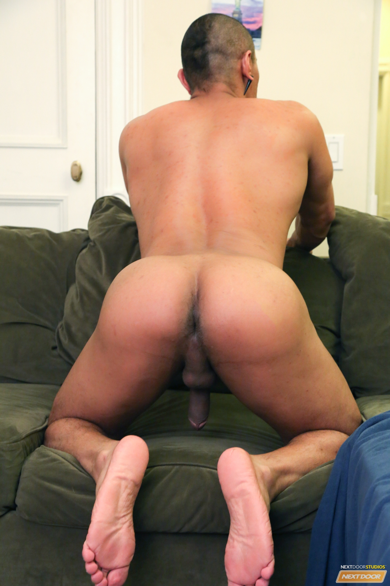 Big Black Gay Dick Xxx