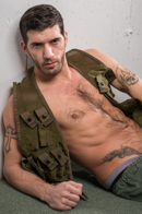 Icon Male Picture 11
