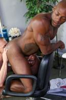 Extra Big Dicks Picture 10